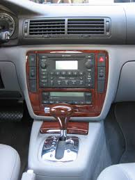 100 Truck Console Safe Center Console Automobile Wikipedia