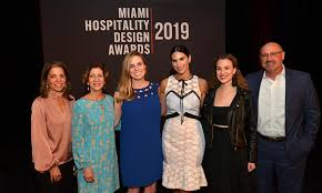 100 Andy Martin Associates Miami Design Awards Official Website