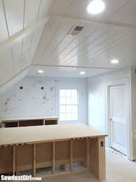 Inexpensive Basement Ceiling Ideas by Best 25 Cheap Ceiling Ideas Ideas On Pinterest Cheap Basement