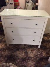 Ikea Trysil Chest Of Drawers by Ikea Chest Of Drawers Ebay