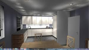 wohnküche neu gestalten warten küchen forum