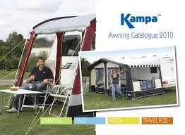 Kampa Awning Catalogue 2010 By Jon Shepherd - Issuu Rally Air Pro 390 Plus Inflatable Caravan Porch Awning Riviera Porch Awning Sold By Canvaslove Youtube Kampa Air 2017 Homestead Caravans Pitching Packing Video Real Time Grande With 2018 Awnings 2016 Pinterest And Rally Air Pro Specialist Car Vehicle Big White Box Motor 390xl Buy Your Tents Awnings Pro Camping Intertional