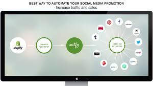 siege social simply market outfy social media promotion ecommerce plugins for