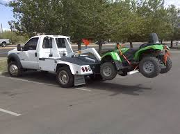 Used Repo And Tow Trucks For Sale Oklahoma, | Best Truck Resource ... Wrecker Capitol Repo Truck For Salemov Youtube Socu Owned Vehicles Used Cars Grand Junction Co Trucks Pine Country Ex Government Vehicles 4x4 Sale Graysonline Lil Hercules Wheel Liftdetroit Salesrepo Lift For 2008 Ford F350 F450 Diesel Duty Tow 2011 Ford F250 Repo Truck Best Image Kusaboshicom Towed Over Stealth Sale Manatee Cfcu Repos Community Fcu