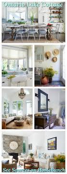 100 Lake Cottage Interior Design Ideas Home Bunch Ideas
