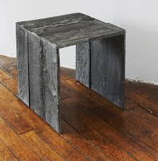 Castor Forever Barnboard Table - Le Studio Luminaires Furniture ... Reclaimed Barn Wood Fniture Laminated Board Material Sofa Bed Trendy Coffee Table Rusty Tin Roofing And Ding Room Tables Ideas Tutor January 2015 Bedroom Fabulous White Rustic Barnwood Beds Old Barn Wood Pnic Table Pnic Pinterest Fniture Rustic Live Edge Hand Crafted Industrial Media Stand W Sliding 9 12 Ft Reclaimed Country Farm Stools Bar Stools Stunning Pallet Custom Made Castor Forever Bnboard Le Studio Luminaires