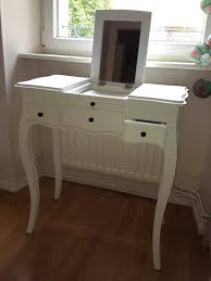 coiffeuse hemnes ikea fabulous related article with coiffeuse