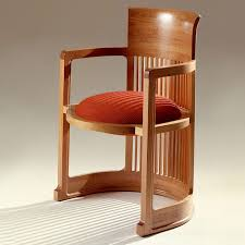 100 Frank Lloyd Wright Sketches For Sale Furniture Amazing Furniture Home Design