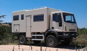 Extreme Campers For Sale - Google Search | Micro Mobility ... Creative Camper Alinum Pickup Bed Camper Item E5636 So 2019 Lance Truck 1172 For Sale In Hixson Tn Chattanooga Climbing Tent Shell Feature Earthcruiser Gzl For Sale 1999 Ford F350 4x4 Truck Lance Camper In Chile Region Slr Slrv Adventurer Expedition Vehicle Motorhome Isuzu Nps300 One Guys Slidein Project December 2014 Strong Lweight Campers Bahn Works 1990 Sunline Truck General Buyselltrade Forum Surftalk Pickups With Archives The Shelter Blog Rv For Sale Canada Dealers Dealerships Parts Accsories 1981 Slide 9 Good Reasons To Buy A Northstar Adventure