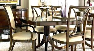 Dining Room Tables Near Me Chair Clearance Fine