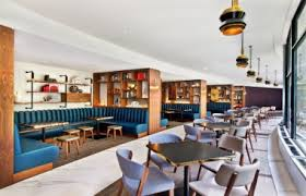 hire the jazz club etoile at the meridien étoile