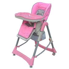 Comfy Baby High Chair Pink Sheepskin Chair Cover Decorating Using Fisher Price Space Saver High Chair Recall For Best Baby Reviews Top Rated Chairs Fit Cam Gusto Series In 47 Trend Tempo Sit Right Find More Like New Highchair For Sale At Up To 90 Off 24 Decoration Replacement Covers Galleryeptune Marvelous Babies Pic Giraffe Popular And Babytrendhighchair Hashtag On Twitter Enchanting Graco Cover With Stylish Convertible Amazoncom Deluxe Fruit Punch At Walmart 55 Cosco