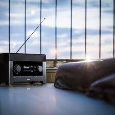 digitalradio sieben modelle für zuhause und unterwegs
