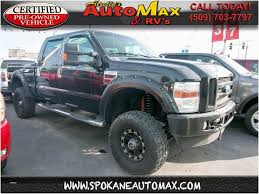 Used 4×4 Pickup Trucks For Sale Under 10000 Lovely Used Cars For ... Truckland Spokane Wa New Used Cars Trucks Sales Service Fire Department Shifts Medical Call Protocol The Spokesmanreview Spokaneusedcarsalescom George Gee Buick Gmc In Liberty Lake Serving Coeur Dalene 2005 Ford F650 Flatbed Truck For Sale 54 Vehicles Valley Washington Featured For Subaru Dealer Serving Rv Clickit Auto Cal Special Offers On Chevrolet Dealership Near Knudtsen Toyota Suvs