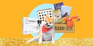 National Dog Day Sales - Flash Sales BarkBox Coupon Codes Bark Box Coupons Arc Village Thrift Store Barkbox Ebarkshop Groupon 2014 Related Keywords Suggestions The Newly Leaked Secrets To Coupon Uncovered Barkbox That Touch Of Pit Shop Big Dees Tack Coupon Codes Coupons Mma Warehouse Barkbox Promo Codes Podcast 1 Online Sales For November 2019 Supersized 90s Throwback Electronic Dog Toy Bundle Cyber Monday Deal First Box For 5 Msa