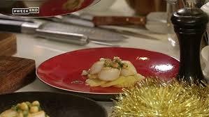 mytf1 recette cuisine globe gifts com cuisine awesome caisson pour meuble de cuisine