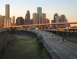 4 Bedroom Houses For Rent In Houston Tx houston apartments for rent houston tx