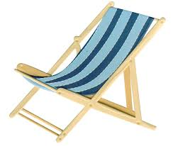 Chair Beach Furniture Icon - Floating Beach Chair Creative ... Costway Outdoor Rocking Lounge Chair Larch Wood Beach Yard Patio Lounger W Headrest 1pc Fniture For Barbie Doll Use Of The Kids Beach Chairs To Enhance Confidence In Wooden Folding Camping Chairs On Wooden Deck At Front Lweight Zero Gravity Rocker Backyard 600d South Sbr16 Sheesham Relaxing Errecling Foldable Easy With Arm Rest Natural Brown Finish Outdoor Rocking Australia Crazymbaclub Lovable Telescope Casual Telaweave
