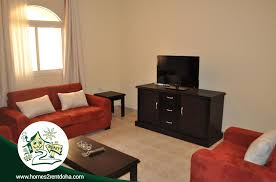 Fully Furnished 1BR Apartment Close To IKEA | Qatar Living Properties In Doha Qatar Real Estate Villas And Service Apartments Near City Centre Hall Barwa Appartment Youtube Best Price On Adam Plaza Hotel Reviews Ghanem Ridences Iercoinental 1 Bedroom Apartment Doha Memsahebnet Top Interior Design Project Of A Luxury Residence Tower Holiday Villa Sapphire Park Inn Apartment Bookingcom Stay While At W Studio For Rent In Sydney Nsw Realestateview Brooklyn