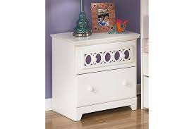 zayley nightstand ashley furniture homestore