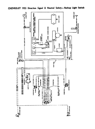 100 Willys Truck Parts 1955 Willy Pickup Wiring Diagram 1015asyaunitedde