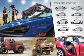 Bigger, Better, Faster, More: Welcome To The New Motor Trend - Motor ... Past Truck Of The Year Winners Motor Trend 2014 Contenders 2015 Suv And Finalists 2016 Chevrolet Colorado Is Glenn E Thomas Dodge Chrysler Jeep New Ram Refreshing Or Revolting 2019 1500 2018 Ford F150 Longterm Arrival Trucks The Ultimate Buyers Guide 2017 Introduction Canada Bigger Better Faster More Welcome To