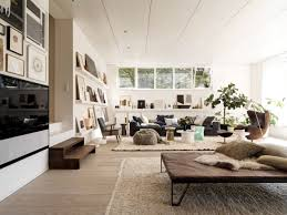 100 Modern Furniture For Small Living Room 30 Mesmerizing MidCentury S And Their