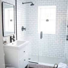 Bathroom Pictures Remodel Inspirational Affordable Bathroom Remodel ... 16 Low Budget Bathroom Remodel Www Budget Ideas Times Of India Small Bathroom Remodel On A Macyclingcom We Asked 6 Designers For Their Tips Easy Renovations On A Ensuite Ideas Best Renovations Affordable Blush And Marble Vintage Inspired Vanity Good Designs Bathroom 10 Victorian Plumbing 47 For Spaces Deratrendcom 24 Wning Famous