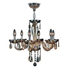 dining room chandeliers canada of fine little dining room