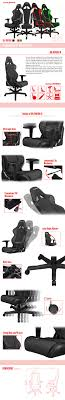 Racing Series Conventional Strong Mesh And PU Leather RW106 ... Httpswwwmpchairscom Daily Httpswwwmpchairs Im Dx Racer Iron Gaming Chair Nobel Dxracer Wide Rood Racing Series Cventional Strong Mesh And Pu Leather Rw106 Stylish Race Car Office Furnithom Buy The Ohwy0n Black Pvc Httpswwwesporthairscom Httpswwwesportschairs Loctek Yz101 Ergonomic With Backrest Shell Screen Lens Crystal Clear Full Housing Case Cover Dx Racer Siege Noirvert Ohwy0ne Amazoncouk