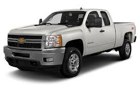 Chevrolet Silverado 2500s For Sale In Colorado Springs CO | Auto.com