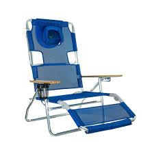 Ostrich Beach Lounge Chair Modern Beach Chaise Lounge Chairs Best House Design Astonishing Ostrich 3 In 1 Chair Review 82 With Amazoncom Deluxe Padded Sport 3n1 Green Fnitures Folding Target Costco N Lounger Color Blue 3n1 Amazon Face Down Red Kamp Ekipmanlar Reviravolttacom Lweight 5 Position Recling Buy Pool Camping Outdoor By