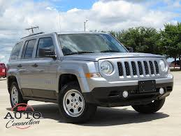 Used 2017 Jeep Patriot Sport 4X4 SUV For Sale Ada OK - ADP00062 Sunset Chevrolet Dealer Tacoma Puyallup Olympia Wa New Used Patriot Truck Sales Dallas Tx Car Reviews And Specs 2019 20 Lenny M Asset Remarketing Freedom Finance Linkedin View Jeep Vancouver And Suv Budget 2017 Latitude Fwd For Sale Ada Ok Adj000305 2009 Silverado 1500 In South Houston Tx Auto Jeep Patriot Sport For Sale At Elite Inventory Campbell River Trucks Island Owl Freightliner Western Star Ellensburg Vehicles Jeeps Jays In Loudon Nh Autocom