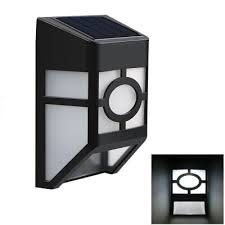 1pcs polycrystalline silicon solar light operated bright