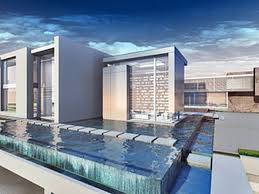 Tile Setter Salary California by The New Biggest Mansion In Los Angeles Will Ask 500 Million