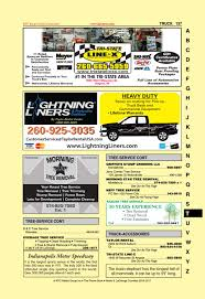 2016-2017 Phone Book Noble And LaGrange Counties By KPC Media ... Tri State Truck Equipment Inc Last Rare New Tristates Commodities Kenworth W900 Grain 1 Brainedbaxter Mn Radco Accsories Dothan Al The Best 2017 Photo Gallery Are Caps And Tonneau Covers Mx Series Rt T800 Dump Or Non Cdl Plus Also Hoist With 30 Earle Asphalt Mack Rd Tristate Trucks Pinterest Trucks Angola In Store Near Me Mid Bryant Arkansas