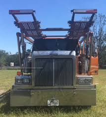 2006 WESTERN STAR 4900 JACKSONVILLE FL For Sale By Owner Truck And ... Tow Truck Jobs In Jacksonville Fl Best Resource 2005 Manitex 124wl Crane For Sale In Florida On Used Trucks Fresh New And Mitsubishi For Caterpillar 725c2tg Sale Fl Price 3500 Year 1988 Ford F800 Diesel Clamp Lift Boom Chevy Colorado 2013 Chevrolet Colorado Jacksonville New Used Dream Wheels Vehicles 32207 2018 Hyundai 53x102 Dry Van Trailer Auction Or Lease Car Heavy Towing St Augustine 90477111 Tsi Sales Chevrolet S10 Cars