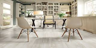 Crossville Tile Houston Richmond by Shaw Valentino Action 8