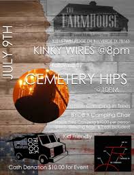 Kinky Wires + The Cemetery Hips In Bulverde At The Farmhouse Food Trucks Cravedfw San Antonios First Food Truck Park Boardwalk On Bulverde To Close Bexarbulverde Volunteer Fire Department Gets New Equipment As Antonio Truck Parks Latenight Breakfast Headed St Marys Strip Soon Curbside Sliderz The Flipping Gourmet Sliders At Boxer Bootjack Bar Twitter Booze Helicopter Rides Will Pollos Asados Los Norteos Measure Up Itself When It Reopens Twisted Traditionssa Home Facebook The Popular Restaurant Promises Sell Across 716 Refighters Push In Trucks Expressnewscom Totinos Takeover Visits Sa Flavor