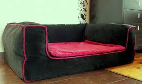 canap pour chien le tapis pour chien grande taille est ici archzine fr