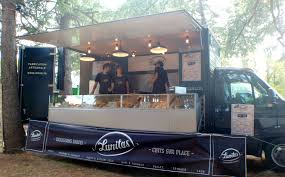 Food Truck LUNITAS-empanadas | Food In 2018 | Pinterest | Food Truck ...