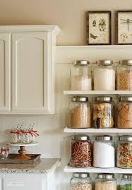 astuce pour ranger sa cuisine astuces rangement cuisine