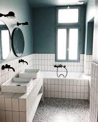 caroline andréoni bathroom andreoni bathroom caroline