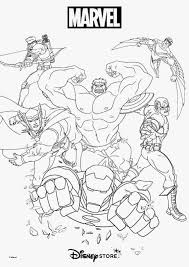 Extraordinary Marvel Super Hero Coloring Pages With And Lego
