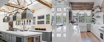 Top 60 Best Rustic Kitchen Ideas