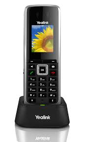 TeleDynamics | Product Details: YEA-W52H Voip Phones Corded Cordless Telephones Ligo Unifi Voice Over Ip Alcatel Ip2115 Alcatelphones Homepage Vp100 Uniden The 5 Best Wireless To Buy In 2018 Unified Communications Guerrilla Gold Cisco Phone Cp7921gek9 7921 Voip Desktop Yealink W52p Sip Dect Introduction Youtube Cisco Linksys Voip Sip Spa962 6line Color Poe Systems Managed Rk Black Inc Oklahoma R152546 Devices