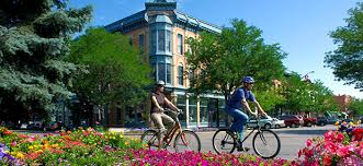 Local Homes For Rent Fort Collins Lifestyle CO