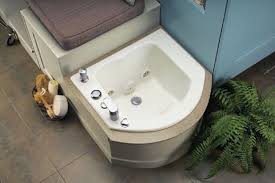 Pedicure Sinks For Home by How To Repair Pedicure Sinks Faucet Handle U2014 Home And Space Decor