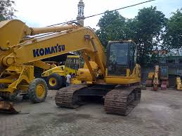 Forearm Forklift Lowes With Bucket Attachment And Rental Near Me ... Bucket Trucks And Mechanics For Hire By Able Group Inc Duralift Dpm252 Truck 2017 Freightliner M2106 Noncdl Cassone Equipment Sales Ford In New Jersey For Sale Used On Buyllsearch Crane Rental Operator In Pladelphia Pa Nj De Excavator Maple Ridge With Screening Telsta Su36 Boom Auction Or Lease Aerial Rentals And Leases Kwipped Versalift Tel29nne F450 Bucket Truck Digger Derrick Rent Info