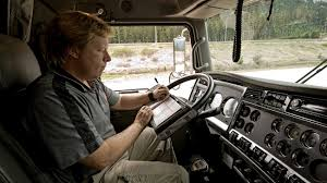 Drivers - RTI How To Succeed As An Owner Operator Or Lease Purchase Driver Lepurchase Program Ddi Trucking Rti Evans Network Of Companies To Buy Youtube Driving Jobs At Inrstate Distributor Operators Blair Leasing Finance Llc Faqs Quality Truck Seagatetranscom Cdl Job Now Jr Schugel Student Drivers